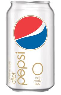 List Of Pepsi Flavors Pepsi Diet Pepsi Pepsi Cola