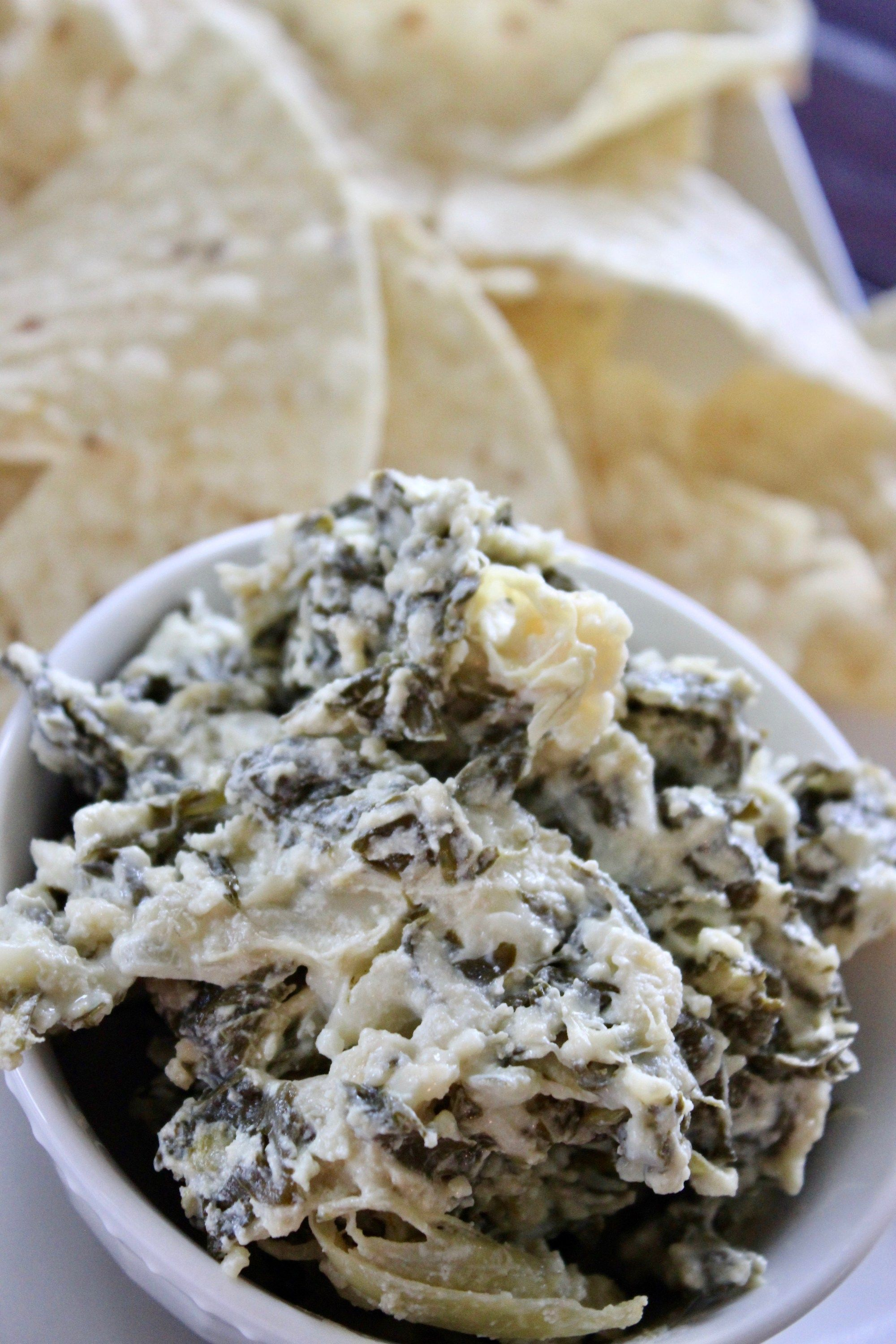 This Spinach and Artichoke Dip Crock Pot Recipe is Applebee's to the Tee! #crockpotspinachandartichokedip This Spinach and Artichoke Dip Crock Pot Recipe is Applebee's to the Tee! #crockpotspinachandartichokedip This Spinach and Artichoke Dip Crock Pot Recipe is Applebee's to the Tee! #crockpotspinachandartichokedip This Spinach and Artichoke Dip Crock Pot Recipe is Applebee's to the Tee! #crockpotspinachandartichokedip