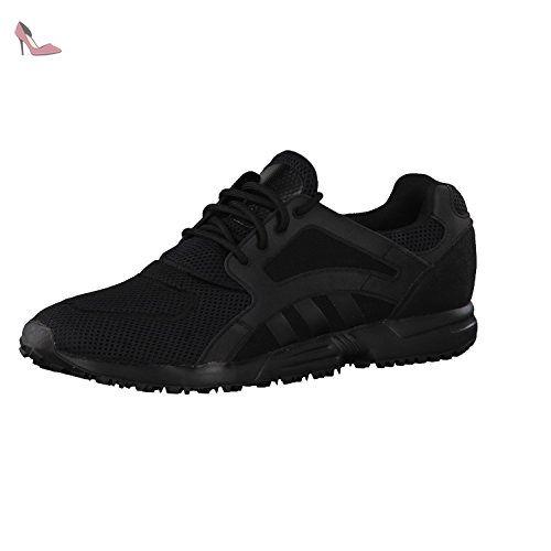 adidas chaussure 37