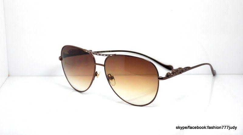 """Cartier sunglasses""中的照片 - Google 相册"
