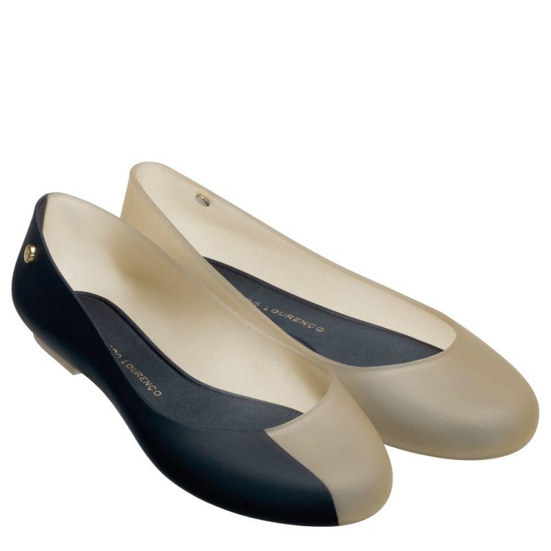 Melissa Melissa Divine Pedro Lourenco Sp Ad 300 Pln W Hegos Melissa Shoes Women Shoes Me Too Shoes