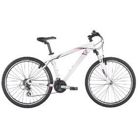Diamondback Women 2012 Lux Mountain Bike White Http Todaydeals Me Viewdetail Php Asin B005nxn01k Mountain Biking Bike Boy Bike