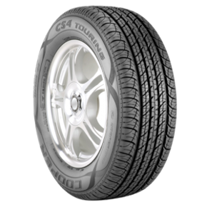 Looking For All Season Tires At A Reasonable Price Cooper Cs4 Touring Tires May Just Be The Right Fit Coopertire Tire Snow Cooper Tires Tire Vehicle Parts