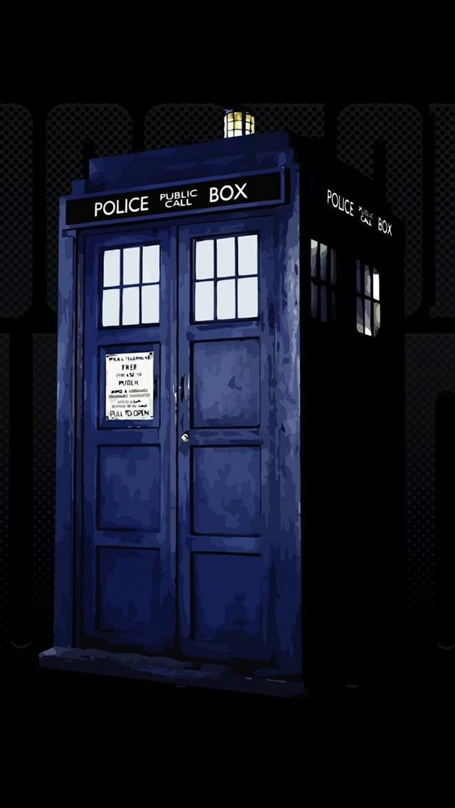 Doctor Who Iphone 5 Wallpaper Doctor Who Wallpaper Tardis Wallpaper Doctor Who
