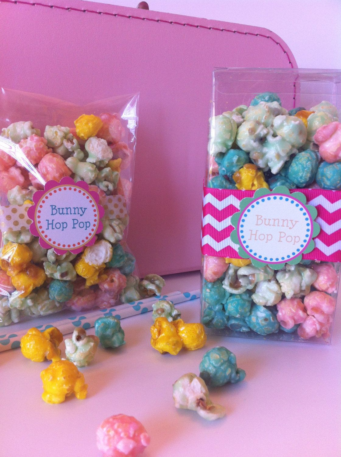 Bunny hop pop easter popcorn goodie box by ohgoodiedesigns eggs bunny hop pop easter popcorn goodie box by ohgoodiedesigns negle Gallery