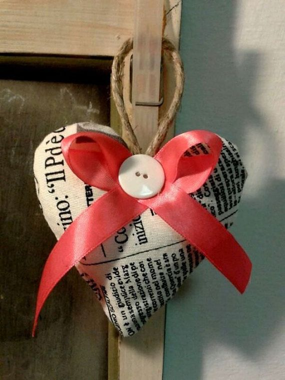 https://www.etsy.com/listing/206977455/newspaper-heart-ornament-free-shipping?ref=shop_home_active_1