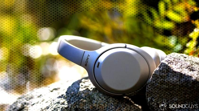 that I own $350 headphones I know why people pay $350 for headphones -Now that I own $350 headphone