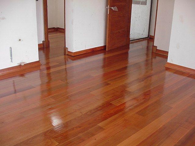 ceramica piso cocina o madera buscar con google pisos
