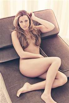 caillat nude colbie