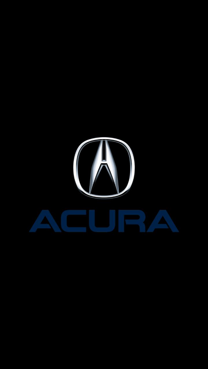 Acura Cars 86 Acura Cars Acura Audi Logo