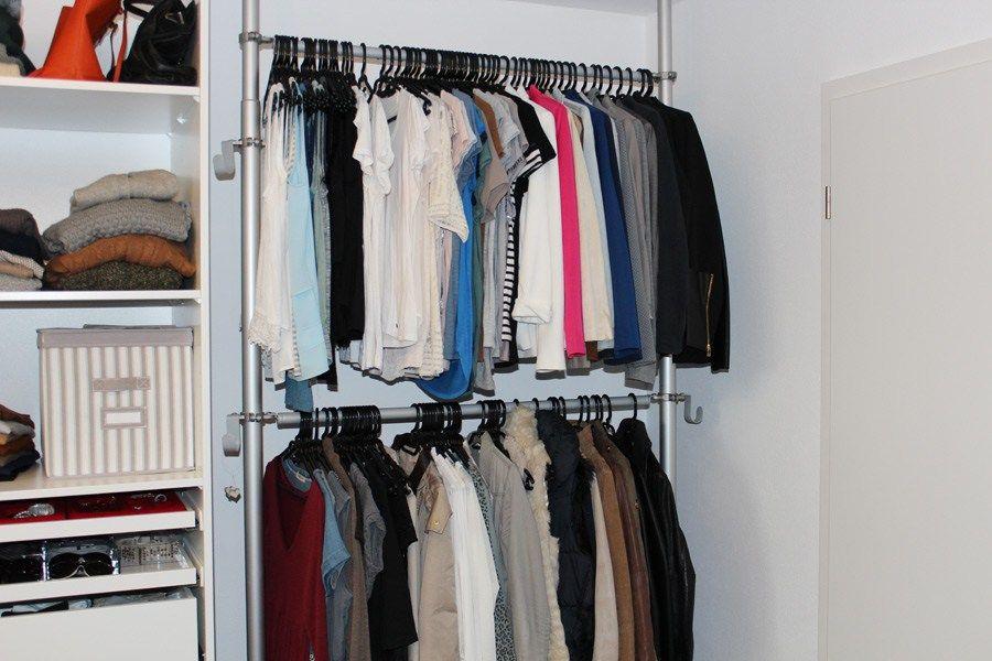 ikea pax schrank selber gestalten begehbarer kleiderschrank ikea pax schrank. Black Bedroom Furniture Sets. Home Design Ideas