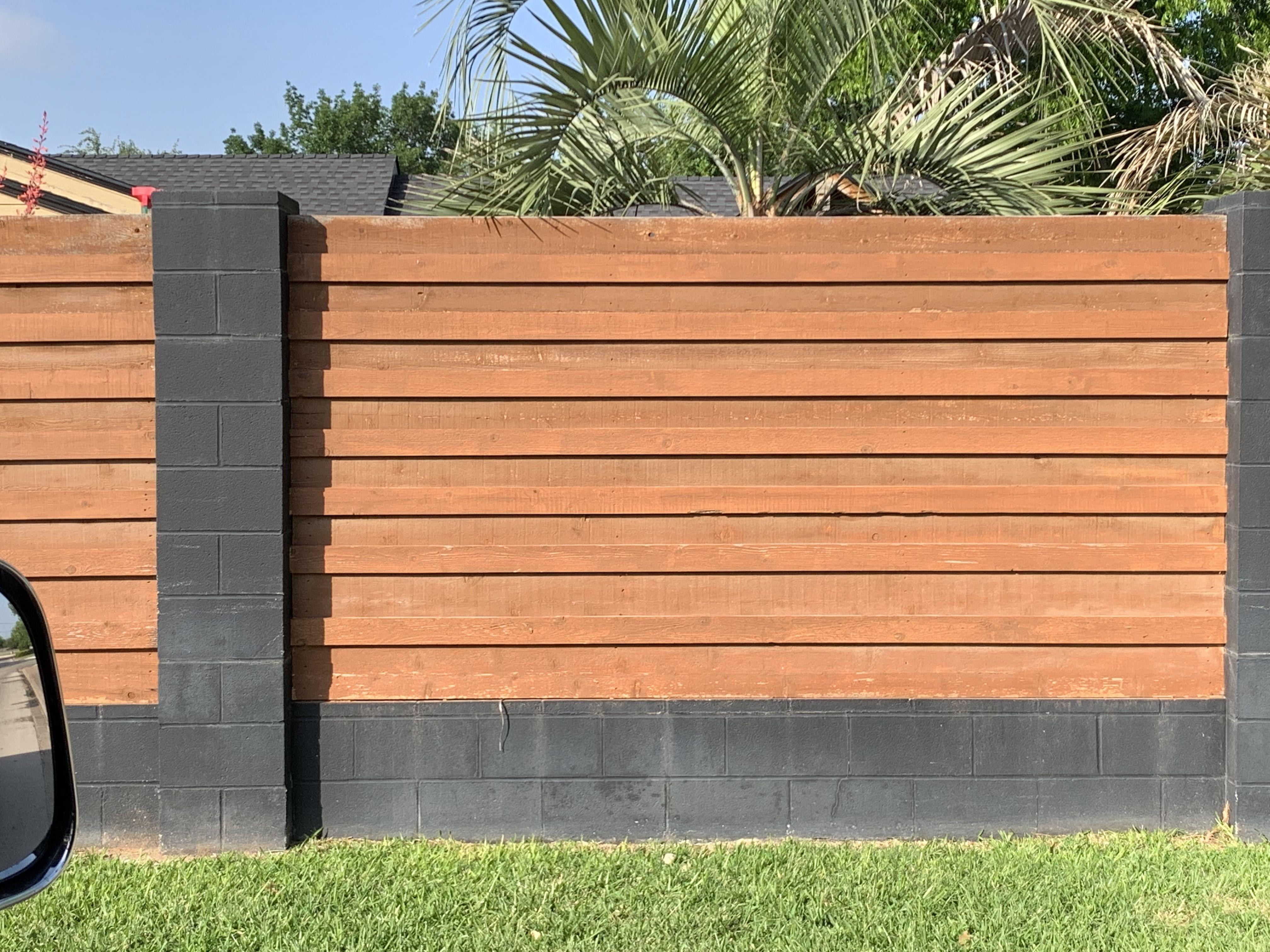 Pin By Robert Ramirez On Fences Outdoor Furniture Outdoor Storage Outdoor Decor