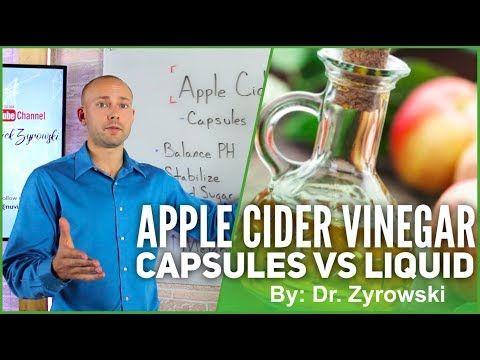 Apple Cider Vinegar Weight Loss Pills Reviews Apple Cider Vinegar