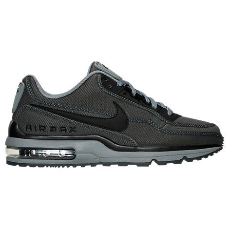 Men's Nike Air Max LTD 3 Running Shoes| Finish Line | Shoes