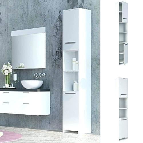 13 Indrukwekkende Foto S Van Poco In De Badkamer Badezimmer Aufbewahrungssysteme Kompaktes Badezimmer Badezimmerideen