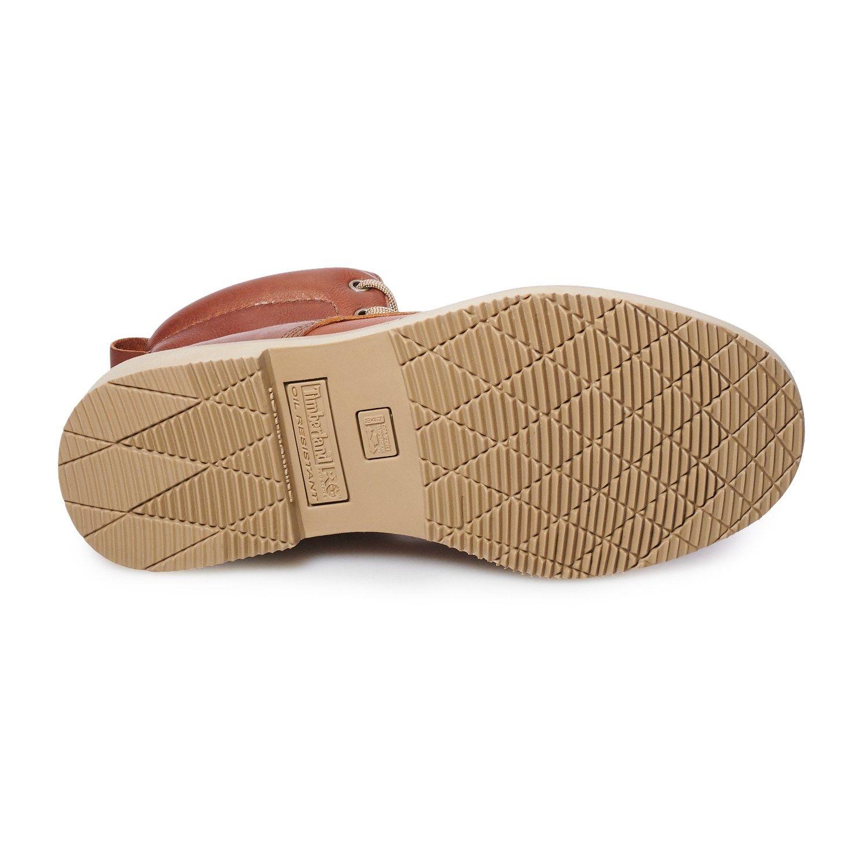 Timberland pro, Timberland, Boots