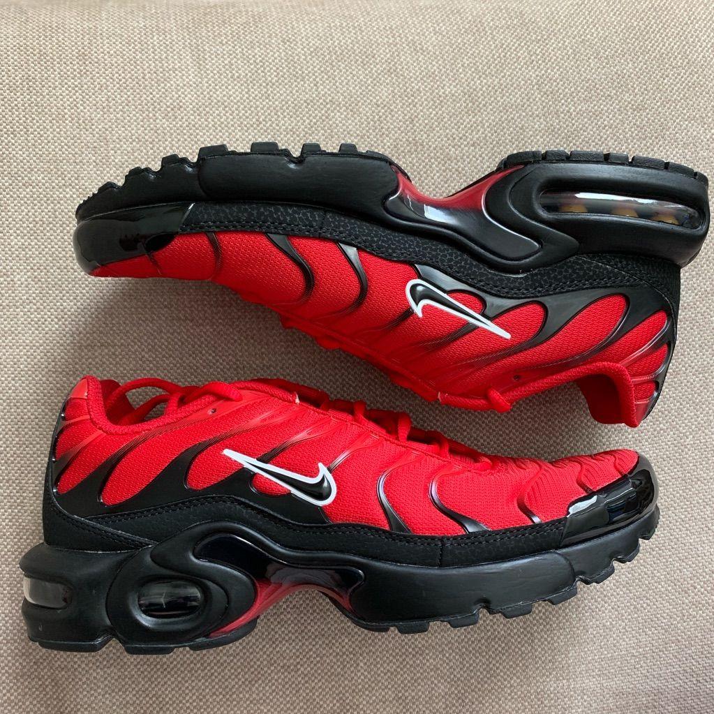 Nike Shoes | Nike Air Max Plus Tn