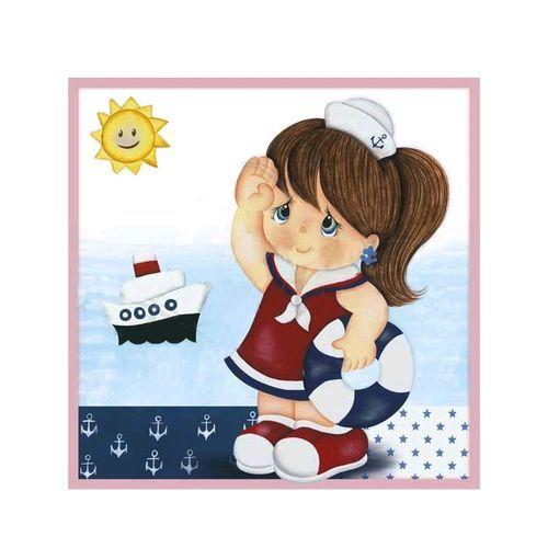 Coruja papel de decoupage pesquisa google decoracion - Papel decoupage infantil ...