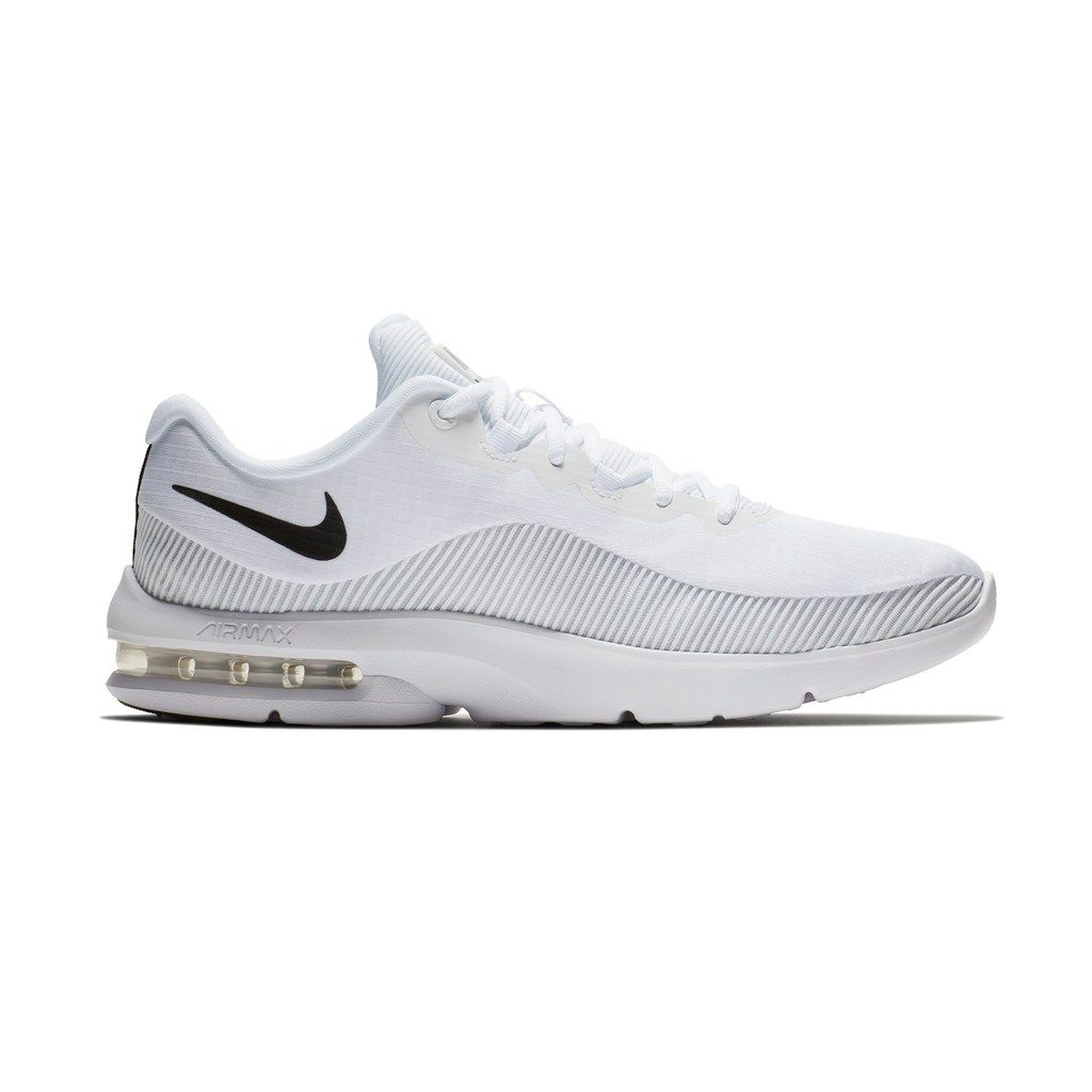 9e4a73cb9f Nike Advantage 2 Men's Running Shoes | Products | Nike air max ...