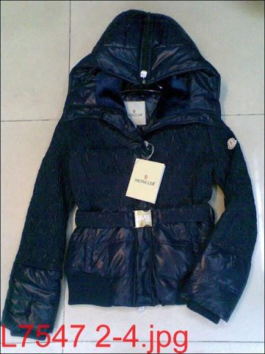 انفراد اول انتاج شتاء 2020 2020 من ملابس الشتاء من الكتالوجات العالمية L7547 2 4 Jpg Jackets Athletic Jacket Nike Jacket