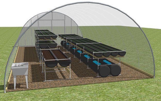 Bioponics | Natural Fertilizer | Plant Based Fertilizer