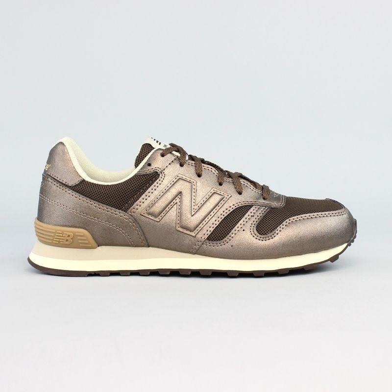 new balance mrh996ah nz