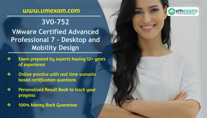 Enhance Your Resume With Vmware Vcap Dtm Design 2020 3v0 752 Certification Exam In 2020 Exam Practice Exam Cv Examples
