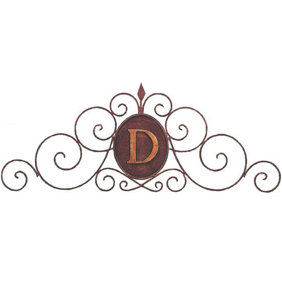 Lighter Metals Enhance These Decorative Choices That Are Designed To Fill A E On Wall Or Above Door Whimsical Bicycles Erflies