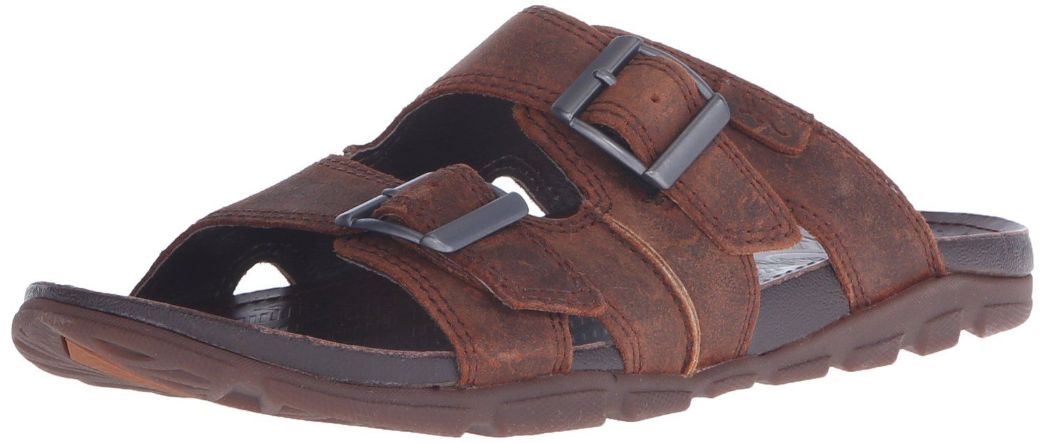 12b3f8a9203d Chaco Elias Sandal    More infor at the link of image   Chaco ...