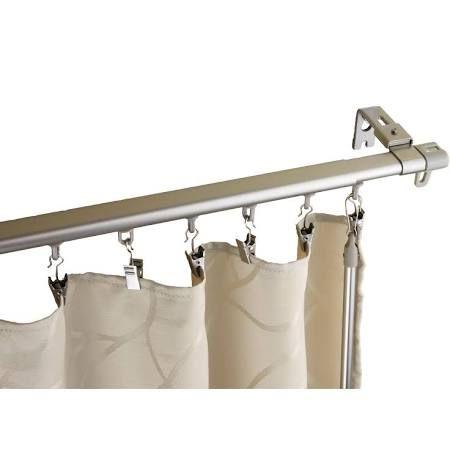 Hospital Curtain Track Google Search Curtain Track Rod Desyne
