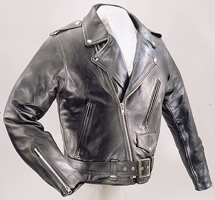Vx4 Ventmax Mesh Jacket Motorcycle Jacket Jackets Cafe Racer