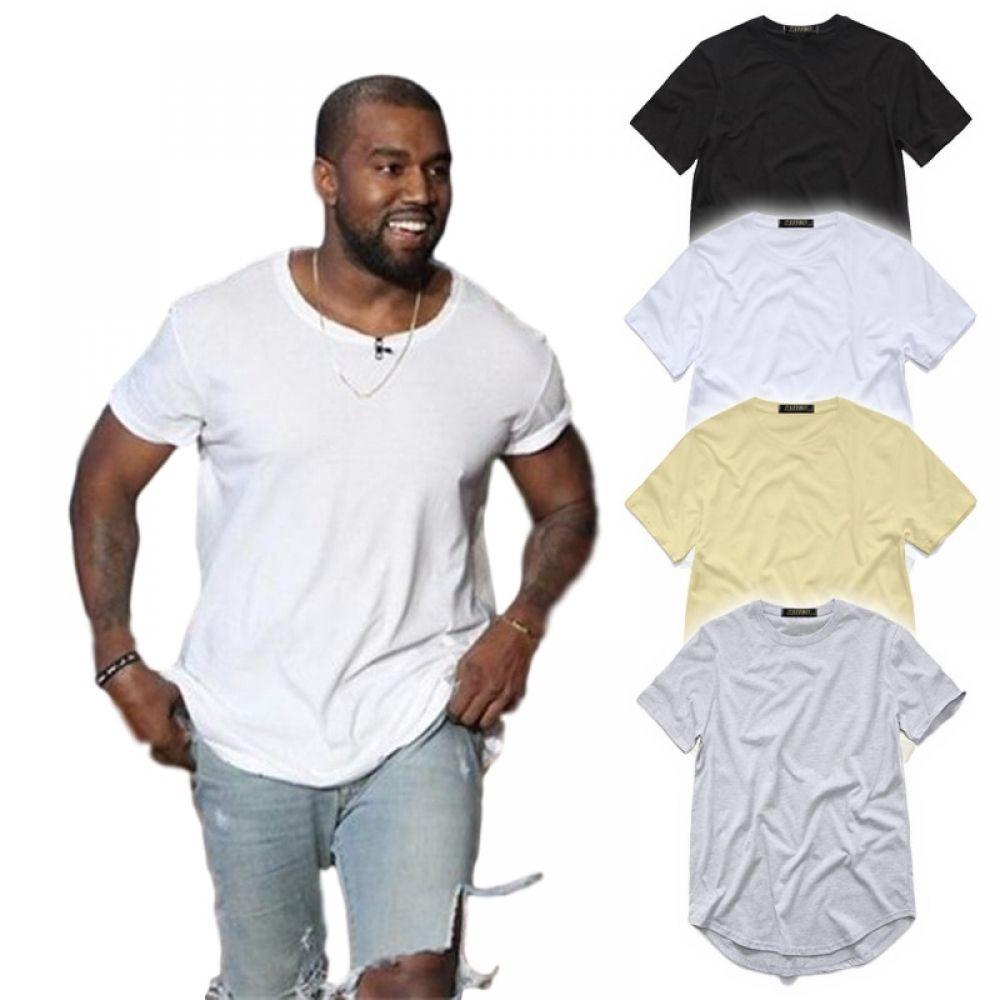Kanye West Men S Tshirt Kanye West Shirts Shirt Shop