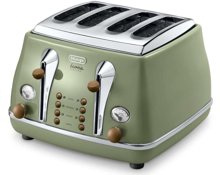Check Out Http Www Best Toasters Co Uk For More
