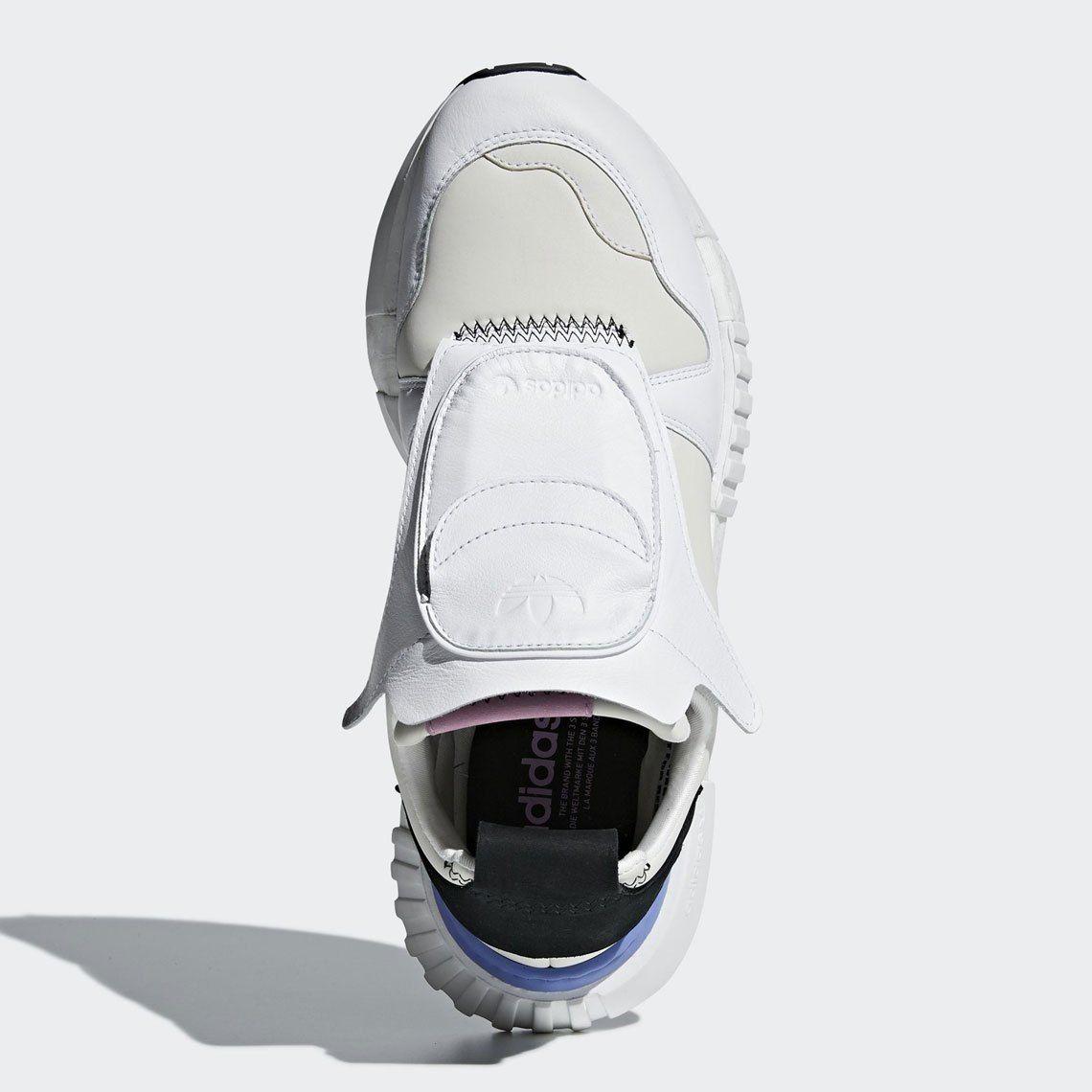 Adidas futurepacer aq0907 informazioni di rilascio delle calzature pinterest