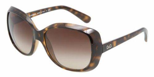 dabb9accc4bd DG Dolce Gabbana Women`s 0DD8075 Square Sunglasses  82.20 (save  52.80) + Free  Shipping