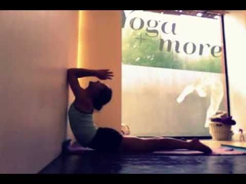 top tips for kapotasana  kapotasana yoga youtube