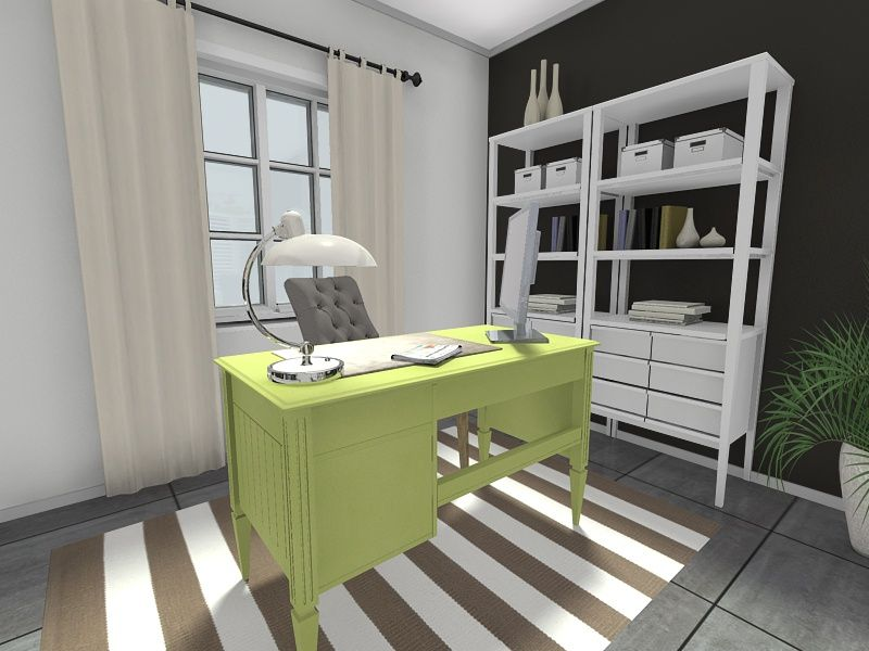 Interior design trends 2016 vintage modern home office design home decor pinterest design trends modern and interiors