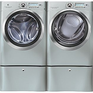 electrolux washer and dryer. Electrolux Washer \u0026 Dryer Set!! Yes!! | Laundry Room Pinterest Sets, And Rooms D