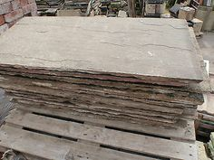 Fireplace Hearth Stone Slab Google Search Projects Family