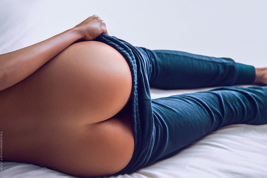 Image result for nude ass jeans