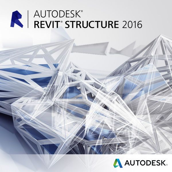 Where To Buy Autodesk Revit Structure 2016