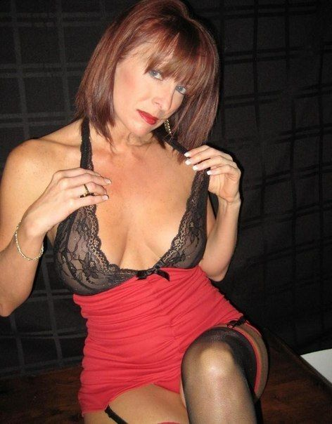 Loved Free horny older milfs
