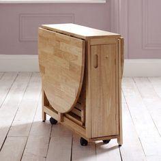 pin von kimm bilisko auf camper remodel pinterest tisch esstisch und k che tisch. Black Bedroom Furniture Sets. Home Design Ideas