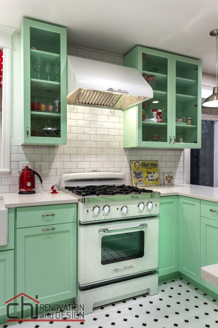 Retro Kitchen Table Yellow 1950 Cabinets 50 S Design Ovens For Sale New Makeovers Pretty 1950s Style Retro Kitchen Tables Modern Kitchen Design Kitchen Remodel