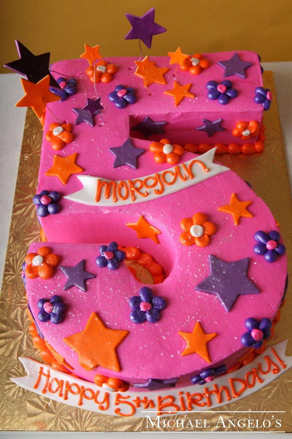 Block 5 41milestones cake flavors cake buttercream