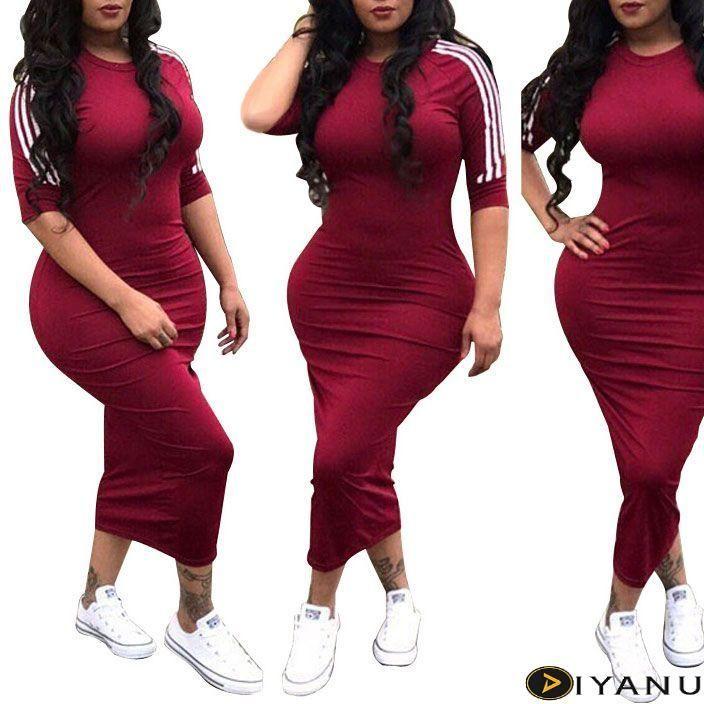 Alibaba.com / 80306-MX34 Fashion attractive african kitenge dress designs plus size maxi sexy... #kitengedesigns Alibaba.com / 80306-MX34 Fashion attractive african kitenge dress designs plus size maxi sexy bodycon dress at Diyanu #kitengedesigns