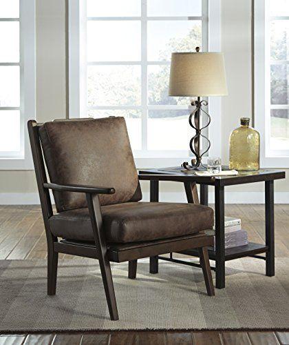 Best Amazon 370 Ashley Furniture Chairs Furniture Pallet 400 x 300