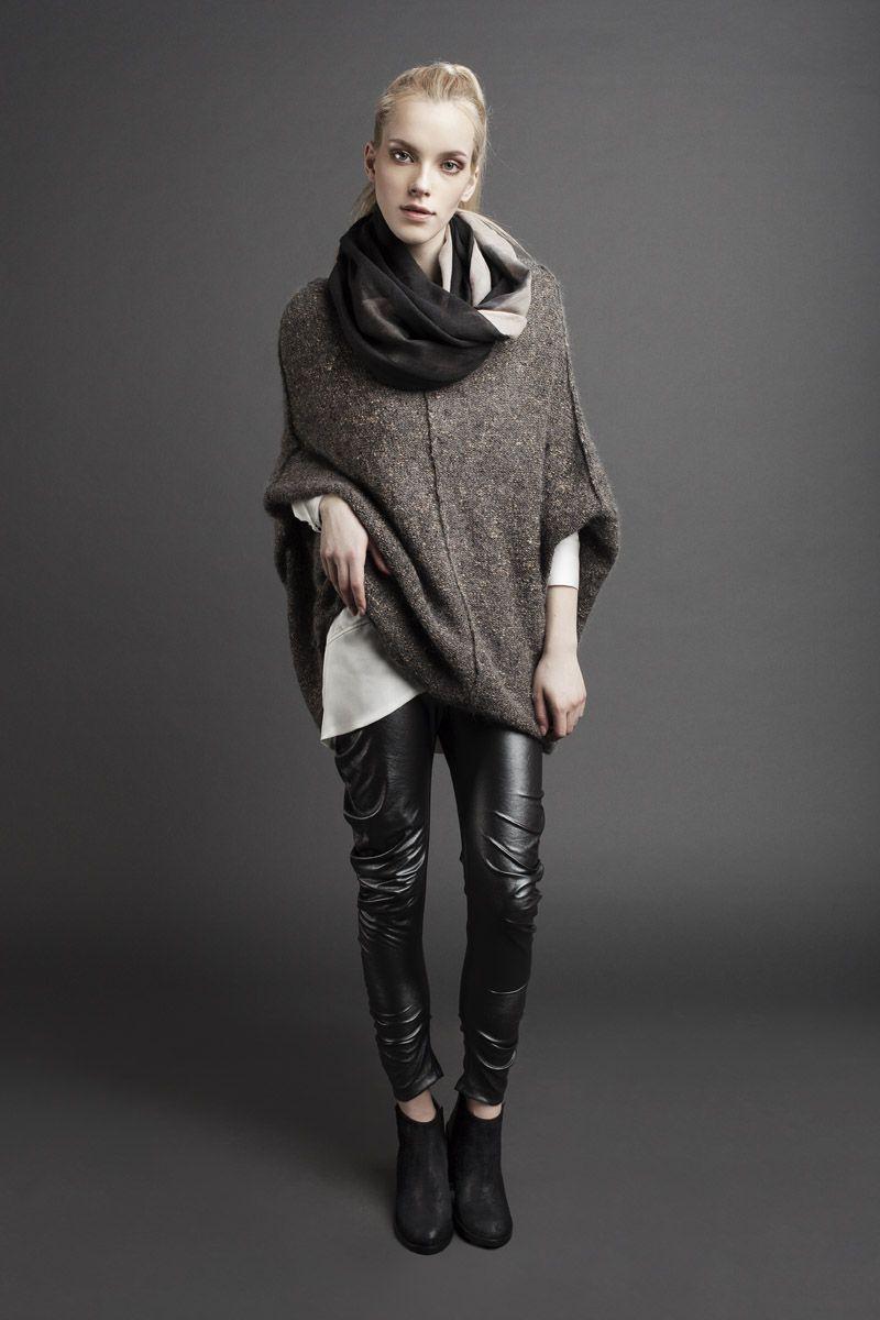 008c4e7373fff Plus size fashion