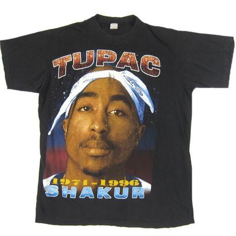 Tupac Shakur 2pac 1996 97 Against All Odds Vintage Rap Tee Vintage Rap Tees Oversized Graphic Tee Rappers Tee
