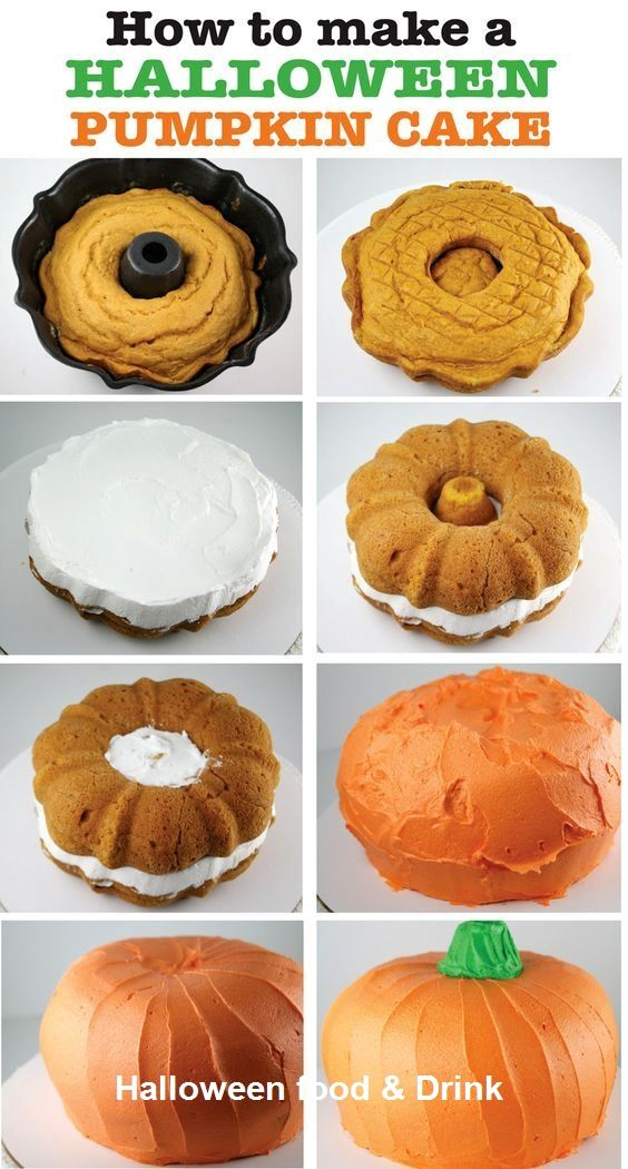 Halloween Food and Drink ideas at home #halloweenfood #drink - pinterest halloween food ideas